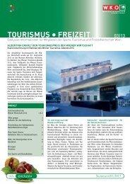 Spartennews 3/2013 - Wirtschaftskammer Österreich