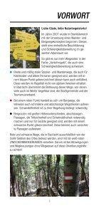 Als PDF ansehen - Bad Ischl - Salzkammergut - Seite 2