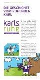 karlsruhe - Toubiz - Seite 4