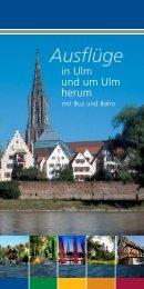Ausflüge - Kloster Roggenburg
