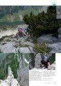 Juli_Alpines Klettern im Alpstein - Page 2
