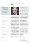 w.i.n. 13. Ausgabe - akomag - Page 3
