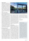 w.i.n. 13. Ausgabe - akomag - Page 7