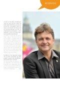 KVV-Magazin Nr. 71, April 2013 - KVV - Karlsruher Verkehrsverbund - Page 5