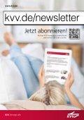 KVV-Magazin Nr. 71, April 2013 - KVV - Karlsruher Verkehrsverbund - Page 2