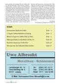 Gohlis Forum - Bürgerverein Gohlis eV - Seite 2