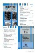Gohlis Forum - Bürgerverein Gohlis eV - Seite 5