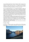 Norway – Bergen - Wirtschaftswissenschaftliche Fakultät - Page 2