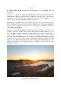 Norway – Bergen - Wirtschaftswissenschaftliche Fakultät - Page 3