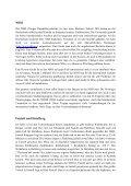 Norway – Bergen - Wirtschaftswissenschaftliche Fakultät - Page 4