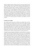 Norway – Bergen - Wirtschaftswissenschaftliche Fakultät - Page 5