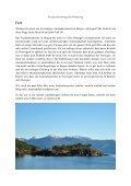 Norway – Bergen - Wirtschaftswissenschaftliche Fakultät - Page 7
