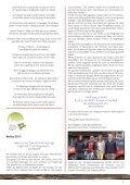 Gemeinde-Info - Heidadorf - Page 5