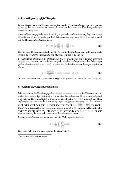 Hamiltonsches Chaos - Seite 5