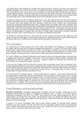 Typhoon Bopha - International Federation of Red Cross and Red ... - Page 2