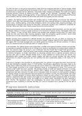 Typhoon Bopha - International Federation of Red Cross and Red ... - Page 4