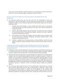 World Bank - United Nations Framework Convention on Climate ... - Page 3