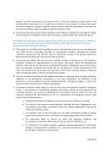World Bank - United Nations Framework Convention on Climate ... - Page 4