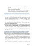 World Bank - United Nations Framework Convention on Climate ... - Page 6