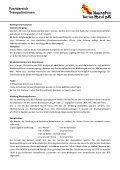 Ausschreibung BBK - Badischer Turner Bund - Page 2