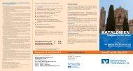 weitere Informationen zur Reise - Raiffeisenbank Pfaffenhausen eG