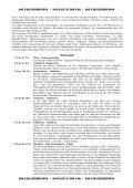 Detailprogramm für die Reise: Madagaskar - Joe Far Tours - Page 2