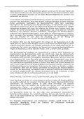 Pressemitteilung - Page 2