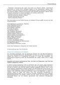 Pressemitteilung - Page 3