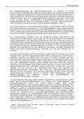 Pressemitteilung - Page 5
