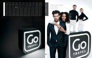 Produktekatalog - Coradi AG