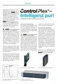 Download - ETA - Seite 7