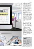 Herunterladen - Winterhalter Fenner AG - Page 7