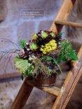 Eleonore Schick - Blüten, Blätter, Früchte - Page 6