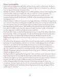 Eleonore Schick - Blüten, Blätter, Früchte - Page 7
