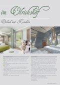 goes Design - Ulrichshof - Page 7