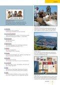 September | Oktober 2013 - Deutsche Post - Philatelie - Page 3