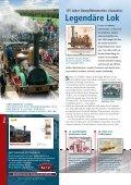 September | Oktober 2013 - Deutsche Post - Philatelie - Page 4