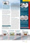 September | Oktober 2013 - Deutsche Post - Philatelie - Page 5