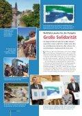 September | Oktober 2013 - Deutsche Post - Philatelie - Page 6