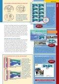 September | Oktober 2013 - Deutsche Post - Philatelie - Page 7