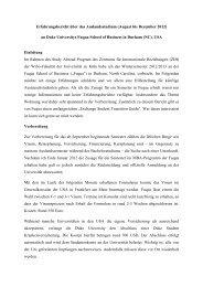Erfahrungsbericht - USA-DukeUniversity.pdf - Verwaltung