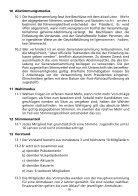Statuten - Seite 6