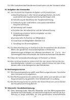 Statuten - Seite 7
