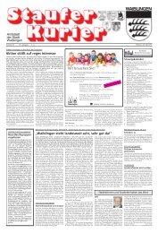 STK2213.pdf - Stadt Waiblingen