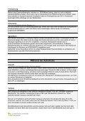 Jan Philipp - TU Dortmund - Page 2