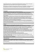 Jan Philipp - TU Dortmund - Page 3