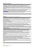 Jan Philipp - TU Dortmund - Page 4
