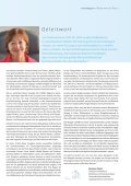 Verflechtung von Fischwirtschaft und Tourismus - Europa - Seite 3
