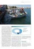 Verflechtung von Fischwirtschaft und Tourismus - Europa - Seite 5