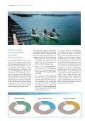 Verflechtung von Fischwirtschaft und Tourismus - Europa - Seite 6